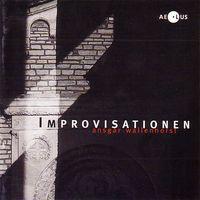 CDimprovisationen