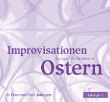 Cover_Ansgar_Wallenhorst_CD_Ostern_2011